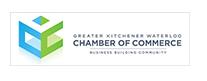 Kitchener-Waterloo Chamber of Commerce