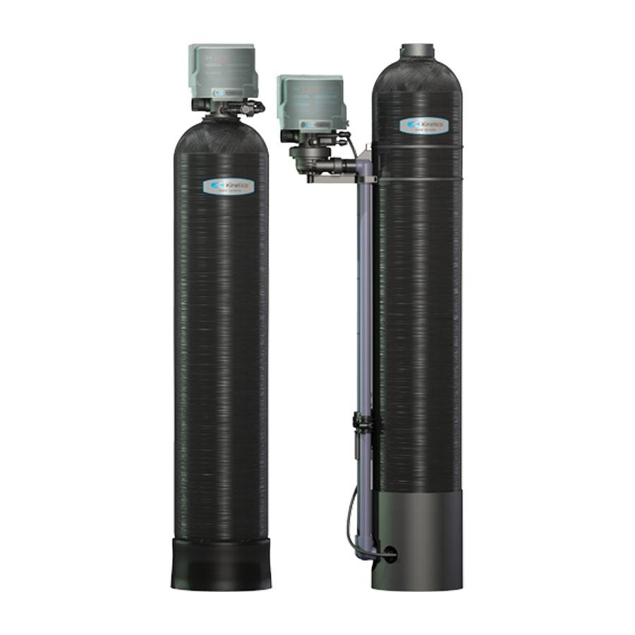 Powerline Pro Series Filters